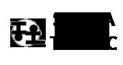 Logo SPOSA - Turiec